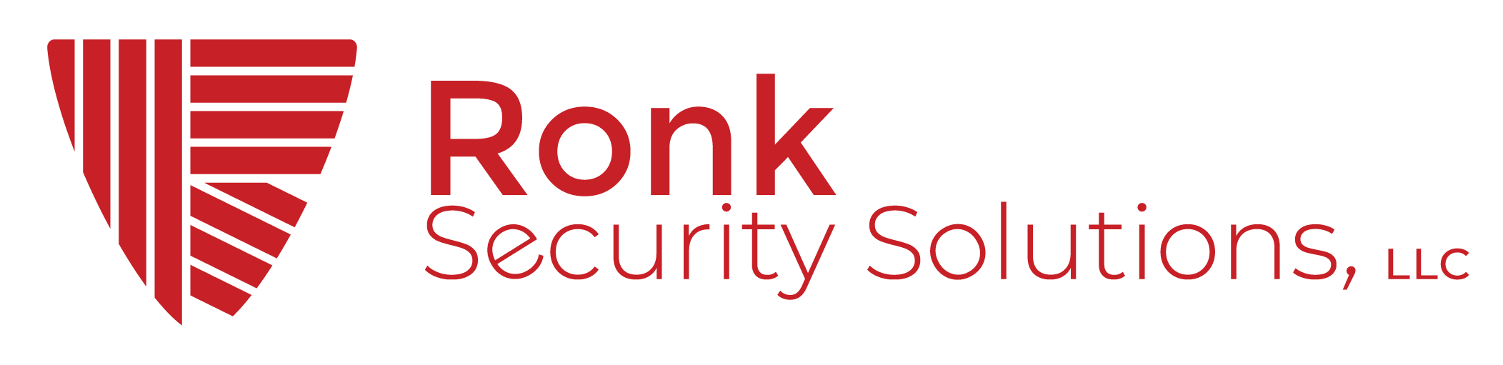 Active Shooter Training Company Ronk Security Solutions, LLC